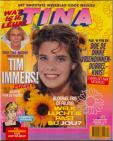 Tina 1994 nr. 45