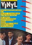 Vinyl 1982 nr. 19