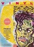 Vinyl 1986 nr. 07/08