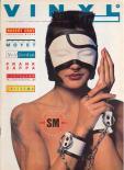 Vinyl 1987 nr. 01