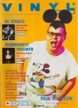 Vinyl 1987 nr. 12