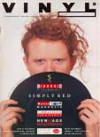 Vinyl 1987 nr. 03