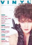 Vinyl 1987 nr. 5