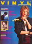 Vinyl 1987 nr. 07/08