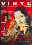 Vinyl 1987 nr. 09
