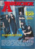 Aardschok 1994 nr. 11