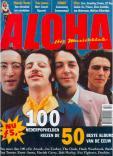 Aloha 1999 nr. 02