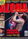 Aloha 2000 Nr. 11