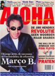 Aloha 2000 nr. 03