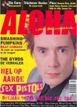 Aloha 2000 Nr. 04