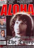 Aloha 2001 nr. 01