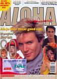 Aloha 2001 nr. 12