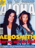 Aloha 2001 nr. 02