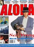 Aloha 2001 nr. 05
