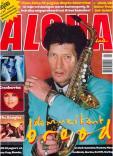 Aloha 2001 nr. 08