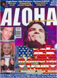 Aloha 2002 nr. 02