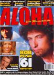 Aloha 2002 nr. 03