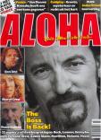 Aloha 2002 nr. 07 + cd
