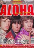 Aloha 2002 nr. 08