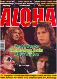 Aloha 2002 nr. 09