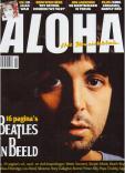 Aloha 2003 nr. 02