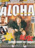 Aloha 2003 nr. 06