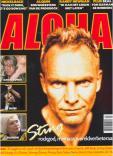 Aloha 2003 nr. 07