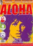 Aloha 2003 nr. 08