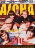 Aloha 2004 nr. 01