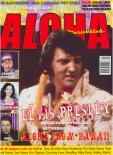 Aloha 2004 nr. 02