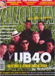 Aloha 2004 nr. 03