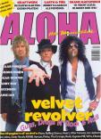 Aloha 2004 Nr. 04