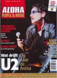 Aloha 2005 nr. 02