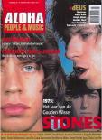 Aloha 2005 nr. 07