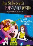 Popzamelwerk 1973