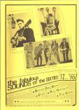 The Fabulous Sounds of The Sixties no. 70