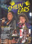 Smilin' Ears 1995/'96 nr. 50