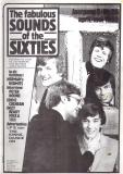 The Fabulous Sounds of the Sixties no. 28