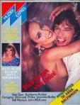 Muziek Expres 1981, november