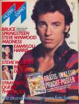 Muziek Expres 1981, juni