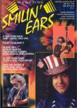 Smilin' Ears 1995 nr. 10/11