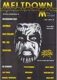 Melt Down 1989 nr. 06