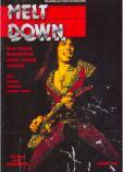 Melt Down 1990 nr. 15
