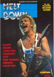 Melt Down 1990 nr. 17
