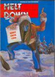 Melt Down 1990 nr. 18