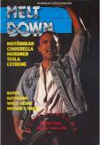 Melt Down 1991 nr. 19