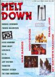 Melt Down 1992 nr. 29