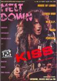 Melt Down 1992 nr. 32