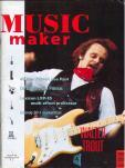 Music Maker 1991 nr. 07