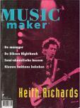 Music Maker 1993 nr. 07